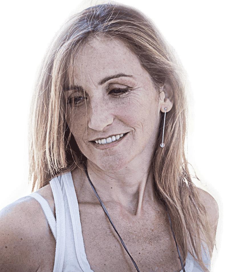 Cristina Contini